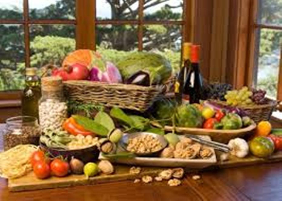 dieta do mediterrâneo 2